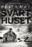Svarthuset av Peter May