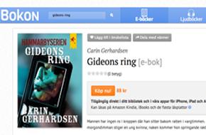 læs e-bøger på Kindle med Riidr