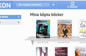 gratis smagsprøver på e-bøger